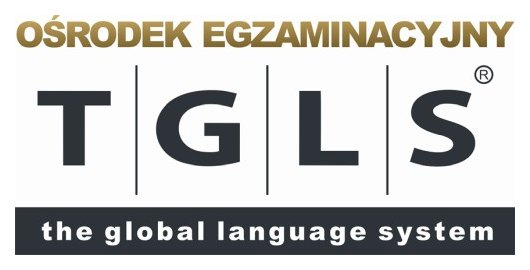 The Global Language System
